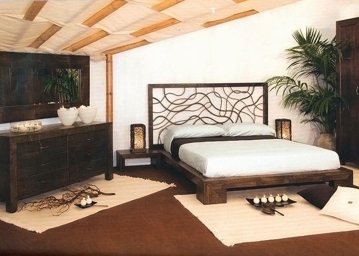 Camere Da Letto Orientale : Camera etnica arredamento interno di casa smepool