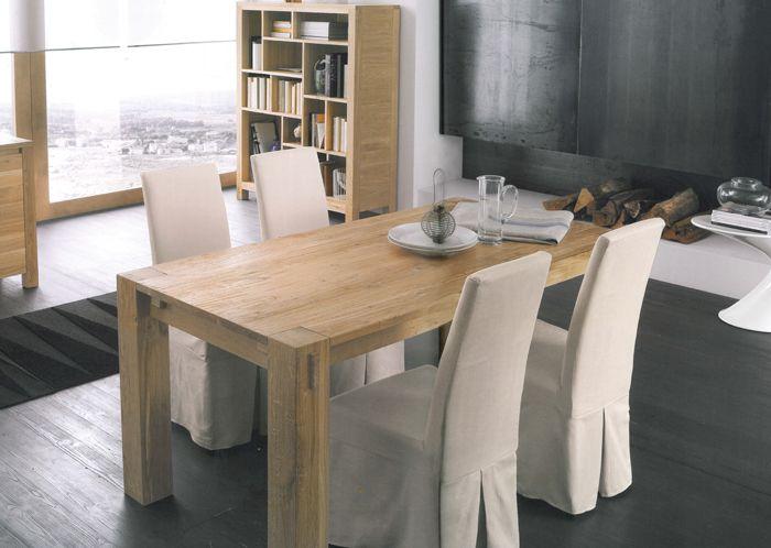 Products sirriarredamenti mobili per arredamento a cesena - Mobili di rovere ...
