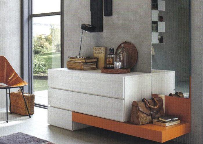 Ultime tendenze sirriarredamenti mobili per arredamento - Ultime tendenze arredamento ...